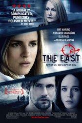 THE EAST.jpg